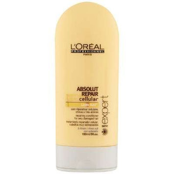 L'Oréal Paris Professional Series Expert Absolut Repair Cellular Conditioner