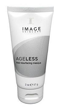Image Skincare Ageless Total Resurfacing Masque
