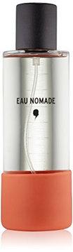 THIRDMAN Nomade Eau de Parfum Spray