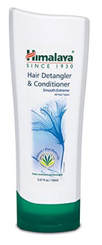 Himalaya Hair Detangler and Conditioner