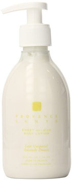 Provence Sante PS Body Lotion Sweet Almond
