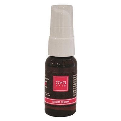 Ava Anderson Non-Toxic Night Serum