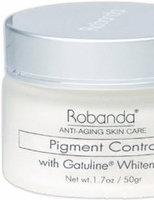 Retinol by Robanda Pigment control