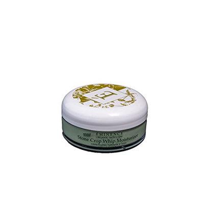Eminence Organic Skincare Stone Crop Whip Moisturizer