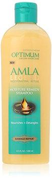 Optimum Care Amla Legend Moisture Remedy Shampoo