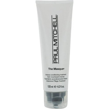 Paul Mitchell The Masque Intensive Conditioning Treatment