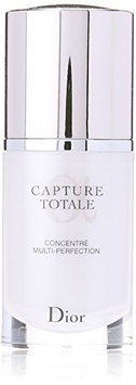 Christian Dior Capture Totale Multi-Perfection Concentrated Serum for Unisex