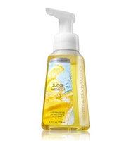 Bath & Body Works® Sugar Lemon Fizz Anti-Bacterial Foaming Hand Soap