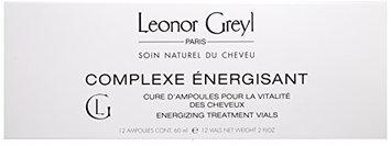 Leonor Greyl Paris Complexe Energisant