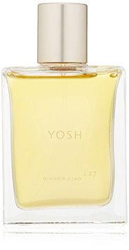 YOSH oflactory sense Ginger Ciao Eau de Parfum