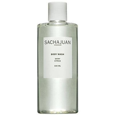 Kodiake Sachajuan Body Wash