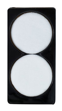 Danielle Enterprises Classic Collection Makeup Powder Puffs