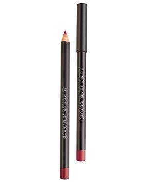 Le Metier de Beaute Dualistic Lip Pencil