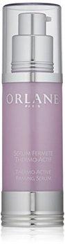 ORLANE PARIS Thermo-Active Firming Serum