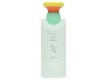 Petits Et Mamans By Bvlgari For Women. Eau De Toilette Spray