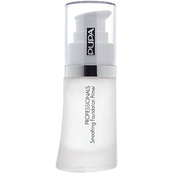 Pupa Milano Smoothing Foundation Primer Mattifying Action for Combination and Oily Skin