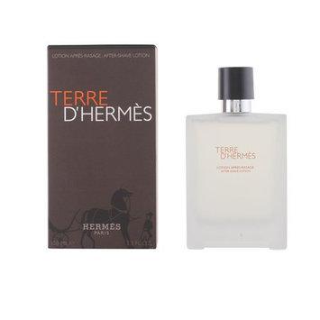 Terre D'hermes by Hermes For Men. Aftershave 3.3-Ounces