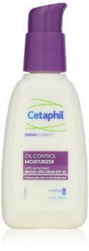 Cetaphil Dermacontrol Moisturizer SPF 30