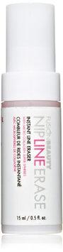Fusion Beauty Nip Line Erase Instant Line Eraser