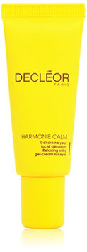 Decleor Harmonie Eye Calm Relaxing Milky Gel Cream for Unisex