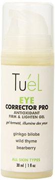 Tu'el Skincare Eye Corrector