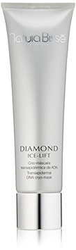 Natura Bisse Diamond Ice-Lift