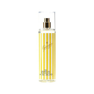 Giorgio Beverly Hills Fragrance Mist
