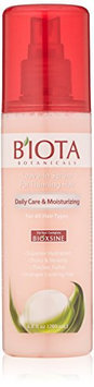 Biota Daily Care and Moisturizing Leave-In Conditioner