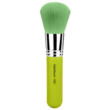 Bdellium Tools Bambu Bronzer Brush