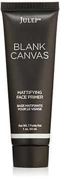Julep Blank Canvas Mattifying Face Primer