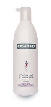 Osmo Silverising Conditioner
