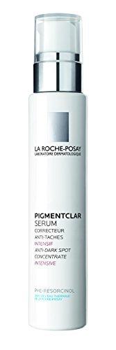 La Roche-Posay Pigmentclar Dark Spot Serum