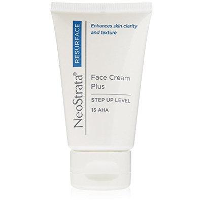 NeoStrata Face Cream Plus AHA 15