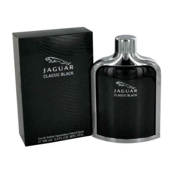 Jaguar Eau de Toilette Spray for Men