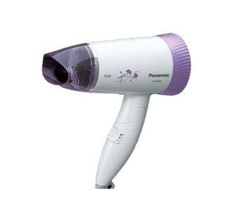 Panasonic 1500 Watts Powerful Hair Dryer EH-ND52 220 Volts