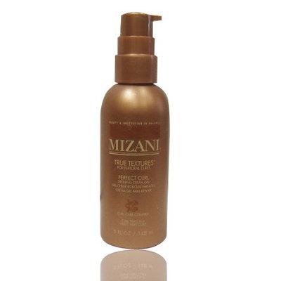 Mizani True Textures Perfect Curl Definig Cream Gel for Unisex