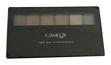 Cameo Two Way Eyeshadow #06
