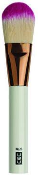 UBU Glow Stick Foundation Brush
