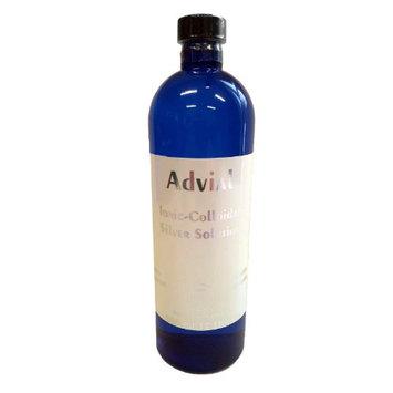 Advial Colloidal Silver Solution