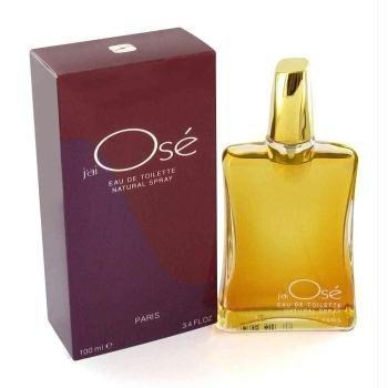 Parfums Jai Ose Eau de Parfum Spray for Women