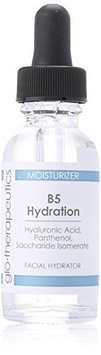 Glo Therapeutics B5 Hydration