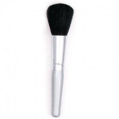 Crown Brush Backstage Series Jumbo Powder Dome Brush