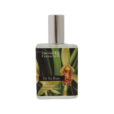 Demeter To Yo Ran Orchid Cologne Spray