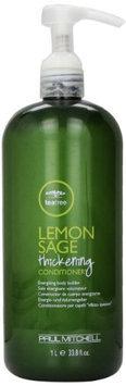 Tea Tree Lemon Sage Thickening Conditioner by Paul Mitchell