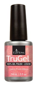 EZ FLOW Gel Polish