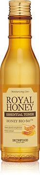 Skinfood Royal Honey Essential Toner