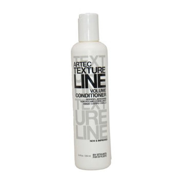 Artec Texture Line Volume Conditioner