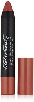 Total Intensity Total Wear Lip Crayon