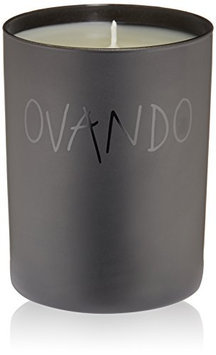 Ovando Amores Fragrance Candles