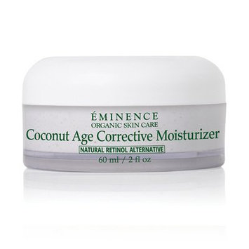 Eminence Organics Coconut Age Corrective Moisturizer